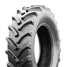 Galaxy Earth Pro 850 Radial R-1 W - Rule the Earth 536772 Tires