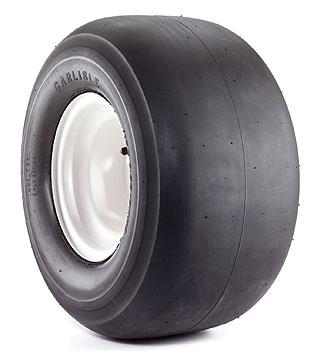 Carlisle Smooth 5120101 Tires